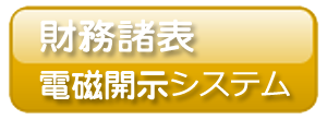 財務諸表 電磁開示システム